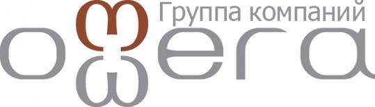 Правовое Бюро «Омега»
