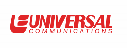 Universal Communications